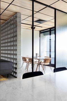 Pin Veredas Arquitetura --- www.veredas.arq.br --inspiração