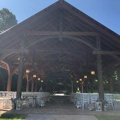 Smokey Mountain Sounds (@smokeymtnsounds) • Instagram photos and videos Smokey Mountain, Wedding Planning, Photo And Video, Videos, Outdoor Decor, Photos, Instagram, Pictures