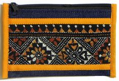 Image from http://www.dollsofindia.com/images/products/hand-bags/kantha-stitch-bag-DQ45_l.jpg.