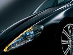 rapide Plastic Surgery Photos, Celebrity Plastic Surgery, Aston Martin Rapide, Car Wheels, Black Wallpaper, Sexy Cars, Cool Cars, Dream Cars, Super Cars