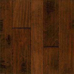 13 Top Anderson Flooring Images Hardwood Floors Wood Flooring