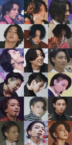 Foto Jungkook, Foto Bts, Jungkook Funny, Jungkook Selca, Bts Jungkook Birthday, Jungkook Fanart, Bts Photo, Taehyung, Jungkook Hairstyle