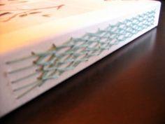 nature-sketchbook-spine.jpg https://papermuse.wordpress.com/2007/07/