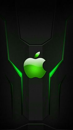 Apple Logo Wallpaper Iphone, Iphone Wallpapers, Ios, Pretty, Wall Papers, Wallpapers, Iphone Wallpaper, Iphone Backgrounds
