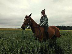 Eva Dancer#MYhorse#Horse#Love