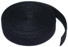 #Velcro #Extreme Indoor/Outdoor Rough Surface Fasteners, 1 inch x 4 inches, 10 per pack #(90812)   holds my hula girl to my dash in the georgia heat   http://amzn.to/IYT51w
