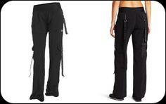 Zumba, Sweatpants, Suits, Shopping, Fashion, Argentina, Moda, Fashion Styles, Suit