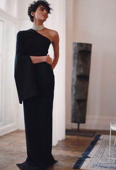 011872747667 Matti · dream wedding · INTERTRAX - ITX051 mixed by Munt Berry Elegantní  Oblečení