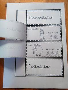 Spanish Class, Middle School, Homeschool, Notebook, Bullet Journal, Teaching, How To Plan, Natural, Books