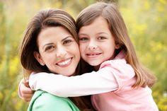 7 consejos de los más grandes expertos para educar a tus hijos