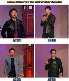 RDJ Robert Downey Jr #actor