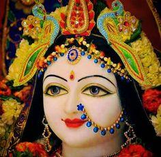 Lord Krishna Wallpapers, Radha Krishna Wallpaper, Radha Krishna Images, Radha Krishna Photo, Krishna Photos, Krishna Art, Jai Shree Krishna, Radhe Krishna, Story Of Krishna