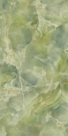 Отделочное покрытие GREEN MARBLE by GranitiFiandre