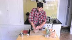 https://www.youtube.com/user/cookingguide/search?query=Recipe for Sesame Sticks : Fun Cooking Tips