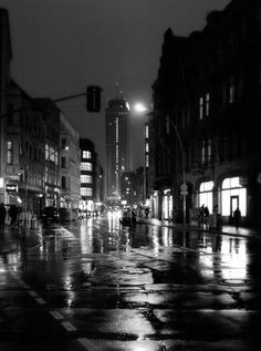 https://www.etsy.com/listing/214636992/black-and-white-photography-berlin?ref=related-8 black and white photography, berlin photography, night landscape photography, black and white print, wall art, black and white wall art