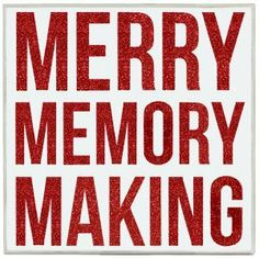 Primitives Kathy Merry Memory Making