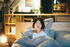 Sleep therapists and coaches describe the myriad, complex causes of chronic insomnia and outline effective treatments. Treating Insomnia, Insomnia Causes, Cancer Treatment, Group Fitness, Wellness Fitness, Insomnia Medication, Sleep Issues