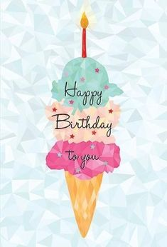 Happy Birthday Wishes For A Friend, Birthday Wishes For Kids, Happy Birthday Celebration, Happy Birthday Flower, Birthday Card Sayings, Happy Birthday Girls, Happy Birthday Pictures, Happy Birthday Messages, Happy Birthday Quotes