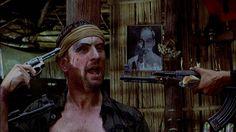 The Deer Hunter  1978 Drama / War Full Movies