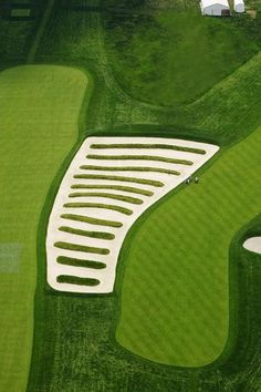 #6 for 2013 Oakmont Country Club!