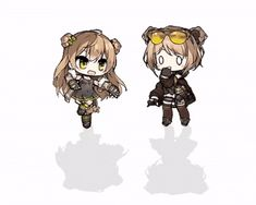 소전) 묘하게 음악이 들리는 SD짤.gif : 네이버 블로그 Girls Frontline, Anime Chibi, Manga Girl, In This World, Kawaii, Animation, Cane Sword, Memes, Drawings