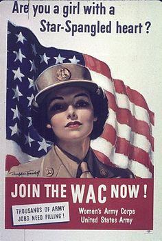 http://womenofwwii.com/images/recruitingposters/recruitingposter47.jpg