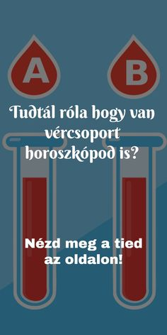 Tudtál róla hogy van vércsoport horoszkópod is? Muladhara Chakra, Biology, Chemistry, Zodiac Signs, Life Hacks, Horoscopes, Lifehacks, Life Science, Zodiac Mind
