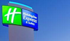Stillwater (OK) Holiday Inn Express & Suites Stillwater - University Area United States, North America The 2-star Holiday Inn Express & Suites Stillwater - Universi offers comfort and convenience whether you're on business or holiday in Stillwater (OK). Featuring a complete list of amenities, guests will find their stay at the property a comfortable one. Service-minded staff will welcome and guide you at the Holiday Inn Express & Suites Stillwater - Universi. Each guestroom is...