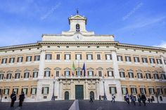 Olaszország Paralmnet - Google-keresés Solar, Louvre, Building, Case, Travel, Google, Viajes, Buildings, Destinations