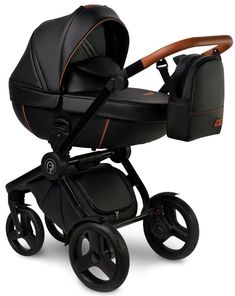 Futuro - Baby Car Seats Newborn -Ideas of Baby Car Seats Newborn - Baby Pushchairs Prams & Strollers; Baby Girl Strollers, Twin Strollers, Green Label, Pram Stroller, Stroller Cover, Baby Buggy, Baby Necessities, Baby Essentials, Toddler Boy Fashion