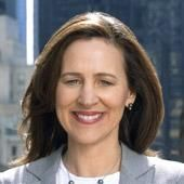 "DEBORAH (""DEBBY"") A. FARRINGTON, General Partner & Co-Founder, StarVest  WHERE TO FIND HER: http://www.starvestpartners.com/team/investment-team/team/deborah-a-farrington/  #VC"