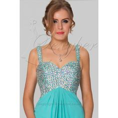 Covered Long Evening Bridesmaid Dress Types Of Dresses, Dress For You, Fashion Dresses, Chiffon, Bridesmaid Dresses, Formal Dresses, Cover, Fashion Design, Collection