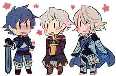 COMMISSIONS ARE CLOSED!! ✿WEBCOMIC✿ (hiatus) The flower's tale tumblr ✿Society6 shop✿ Main blog...