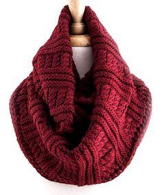 61 meilleures images du tableau ÉCHARPES GANTS .....   Crochet ... 90801596be7