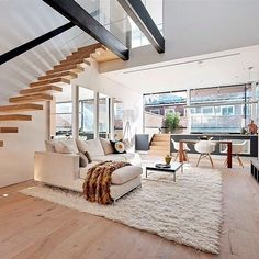 #interiors #interiordesign #fineinteriors #finearchitecture #art