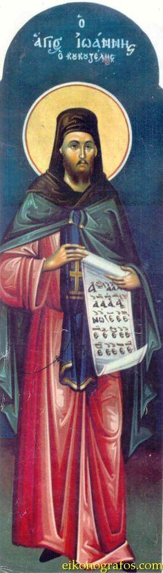 Orthodox Icons, Ikon, Saints, Angels, Movies, Movie Posters, Painting, Art, Byzantine