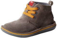 Amazon.com: Camper Kids Beetle 90203 Oxford (Toddler/Little Kid/Big Kid): Shoes