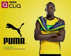 Grab this awesome offer on Tata CLiQ and get 55% off on PUMA Shoes + exclusive 9.8 % cashback! ⚽🚴⛳ Shop here -   #sports #sportswear #mens #womens #footwear #running #shoes #fashion #casual #puma #coupons #cashback #topcashbackindia