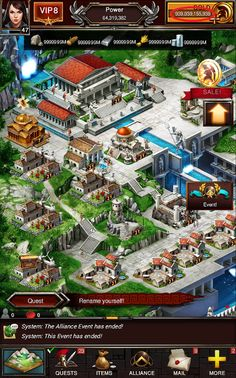 Game of War Fire Age Hack - Cheats for iOS / Android - Unlimited Gold App