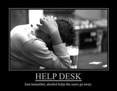 Help Desk Imgflip