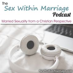 SWM006: The problem with breastfeeding - http://sexwithinmarriage.com/swm006-the-problem-with-breastfeeding/ - This week I'm going to be discussing a problem common to many husbands with new babies: the fact that their wife's breasts have been re-purposed. Show Notes Introduction A loving doe, a graceful deer– may her breasts satisfy you always, may you ever be intoxicated with her...