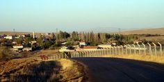 Ankara Çayırlı kentsel dönüşüme girdi