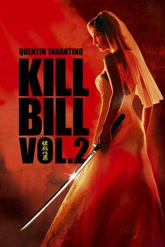 kill bill vol 2 full movie viooz