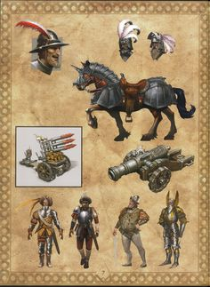 FB Games,Warhammer Fantasy,Warhammer FB,фэндомы,Total War Warhammer,Total War,Игры,Игровой арт,game art,artbook,Empire (Wh FB),Dwarfs (Wh FB),Greenskins,Vampire Counts,Chaos (Warhammer Fantasy),Chaos (Wh FB) Fantasy Dwarf, Fantasy Battle, New Fantasy, Fantasy Weapons, Fantasy Rpg, Medieval Fantasy, Fantasy World, Warhammer Books, Warhammer Empire