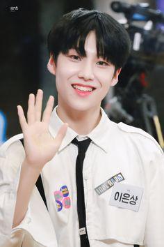 cream film 🦋 do not crop logo or edit I Hate Boys, My Boys, Changmin The Boyz, Eunji Apink, Smile Gif, Korean Boy Bands, Kpop Boy, Korean Singer, New Music