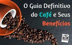 Pessoal tem artigo novo no site. E esse vai interessar muito aos aficionados por café como nós do #senhortanquinho  Nele contamos para você todos os benefícios do café e quais os melhores horários para tomá-lo.  Leia mais em http://ift.tt/2bjrzir  Conta pra gente o que achou do texto nos comentário. :) #cafe #paleo #primal #lowcarb #atkins #bebidasagrada #essepodesempre #beneficios #dieta #saude