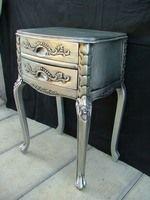 Richter Antik - antik bútor kereskedés