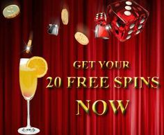lucky247 casino live chat