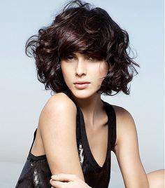 A legszexibb frizurák vékonyszálú hajból | femina.hu