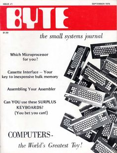 Byte- usually stores one character, such as a letter A.